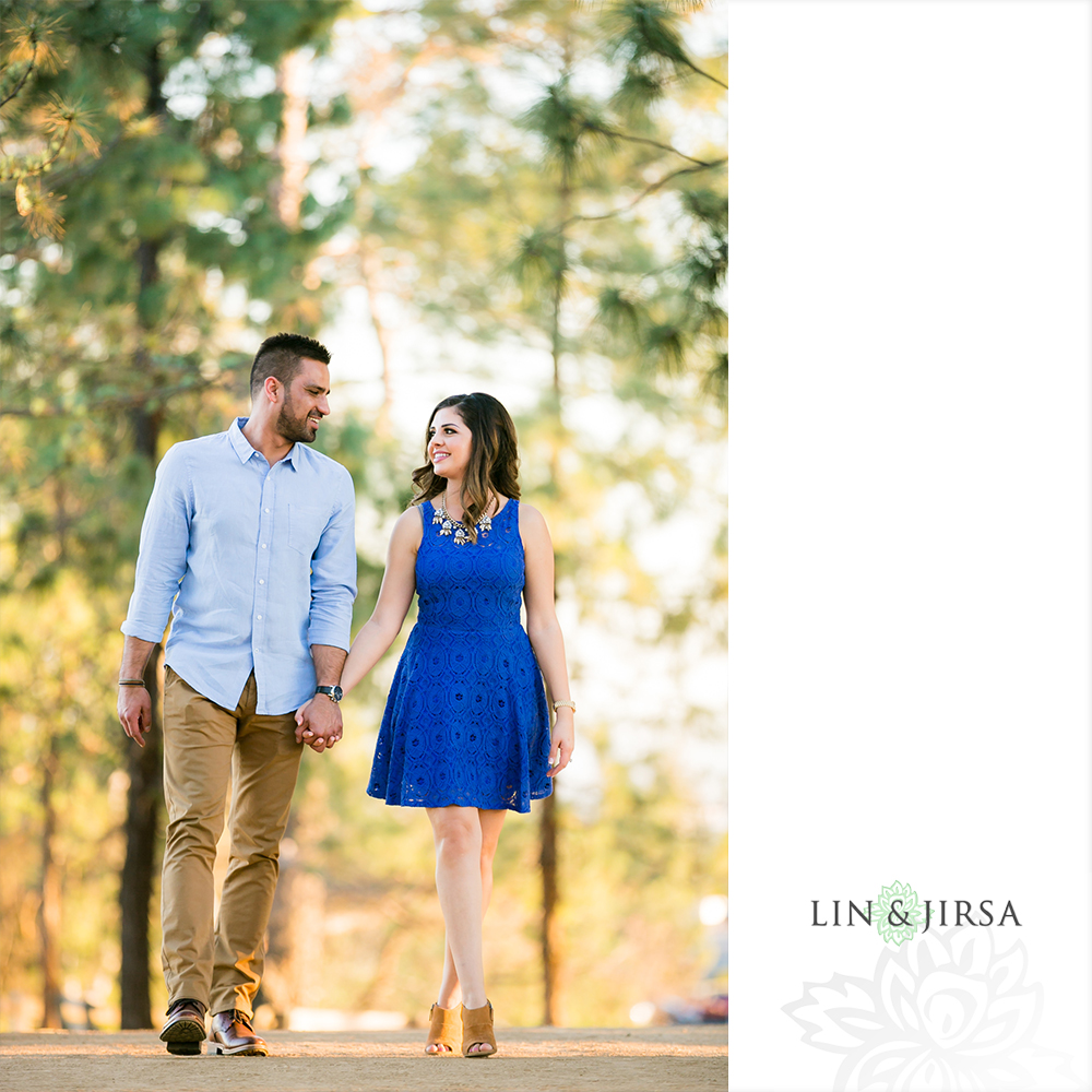 04-Griffith-Observatory-Los-Angeles-Engagement-Photography