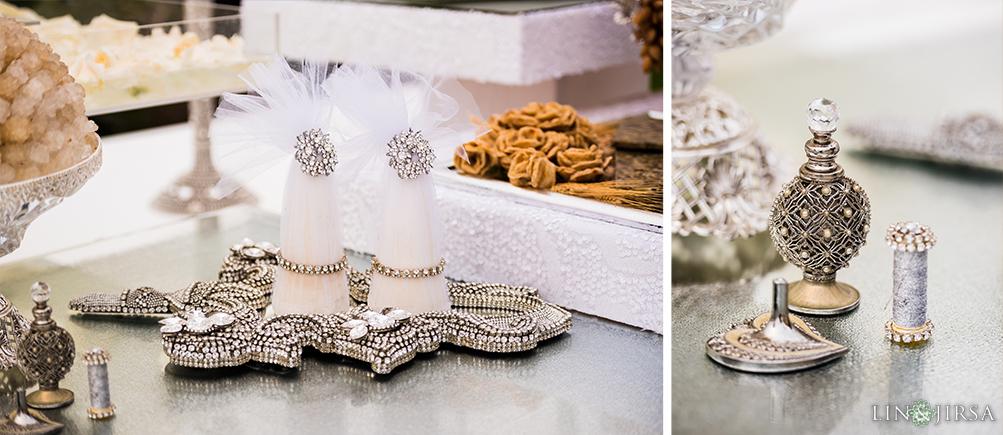 04-Ritz-Carlton-Dana-Point-Wedding-Photos