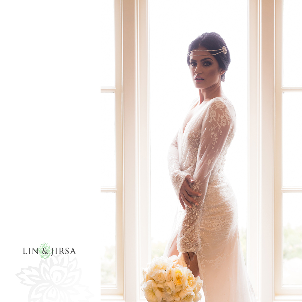 04-the-ritz-carlton-dana-point-wedding-photographer