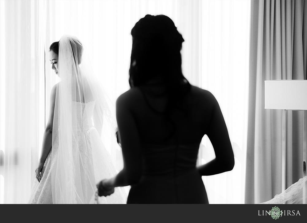 05-Brandview-Ballroom-Glendale-LA-Wedding-Photographer