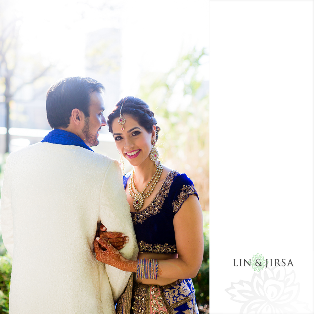 05-Downtown-Los-Angeles-Indian-Wedding-Photography