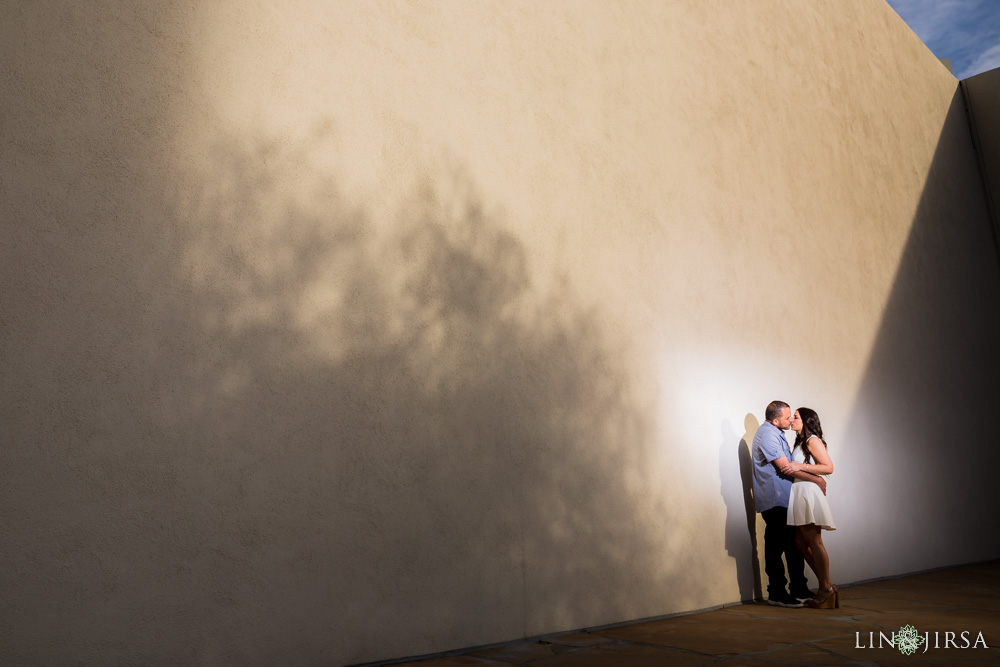 05-noguchi-gardens-orange-county-engagement-photographer