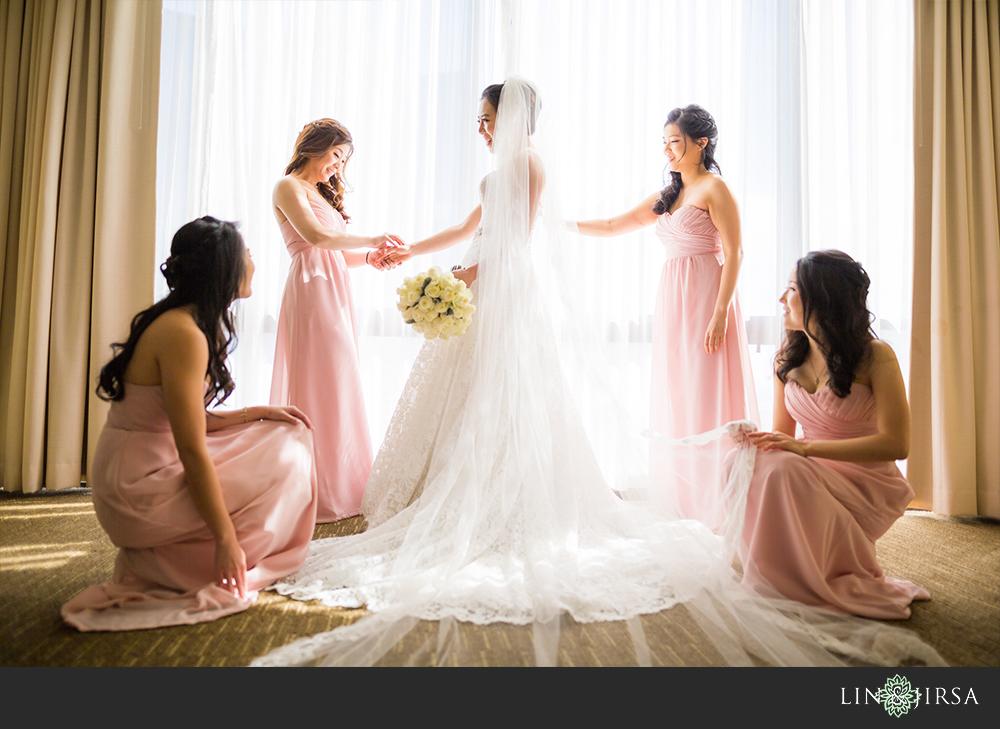 06-Brandview-Ballroom-Glendale-LA-Wedding-Photographer