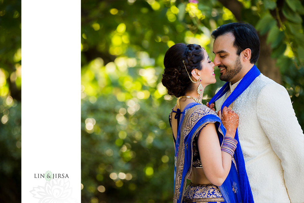 06-Downtown-Los-Angeles-Indian-Wedding-Photography