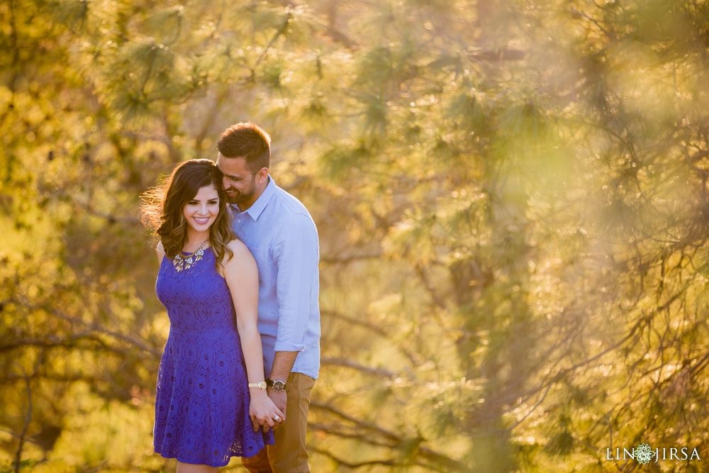 06-Griffith-Observatory-Los-Angeles-Engagement-Photography