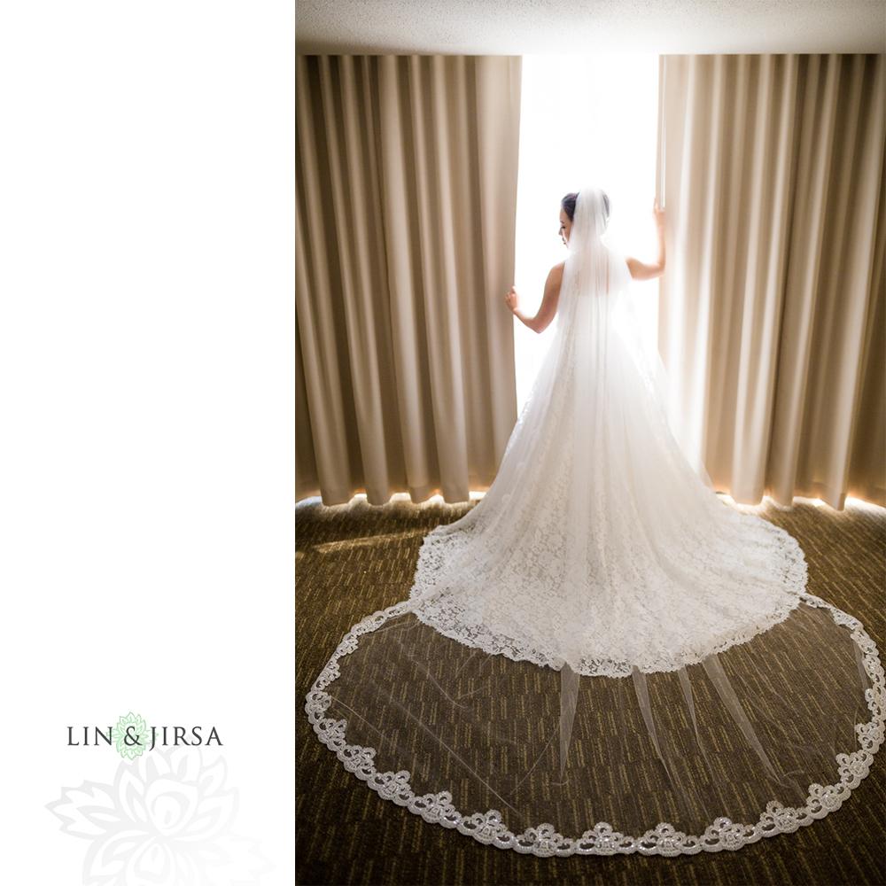 07-Brandview-Ballroom-Glendale-LA-Wedding-Photographer