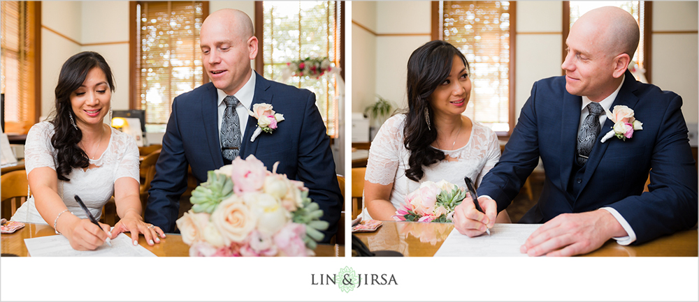 07-Old-Courthouse-Museum-Santa-Ana-CA-Wedding-Photography