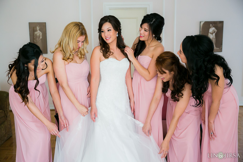 07-Orcutt-Ranch-West-Hills-Wedding-Photography