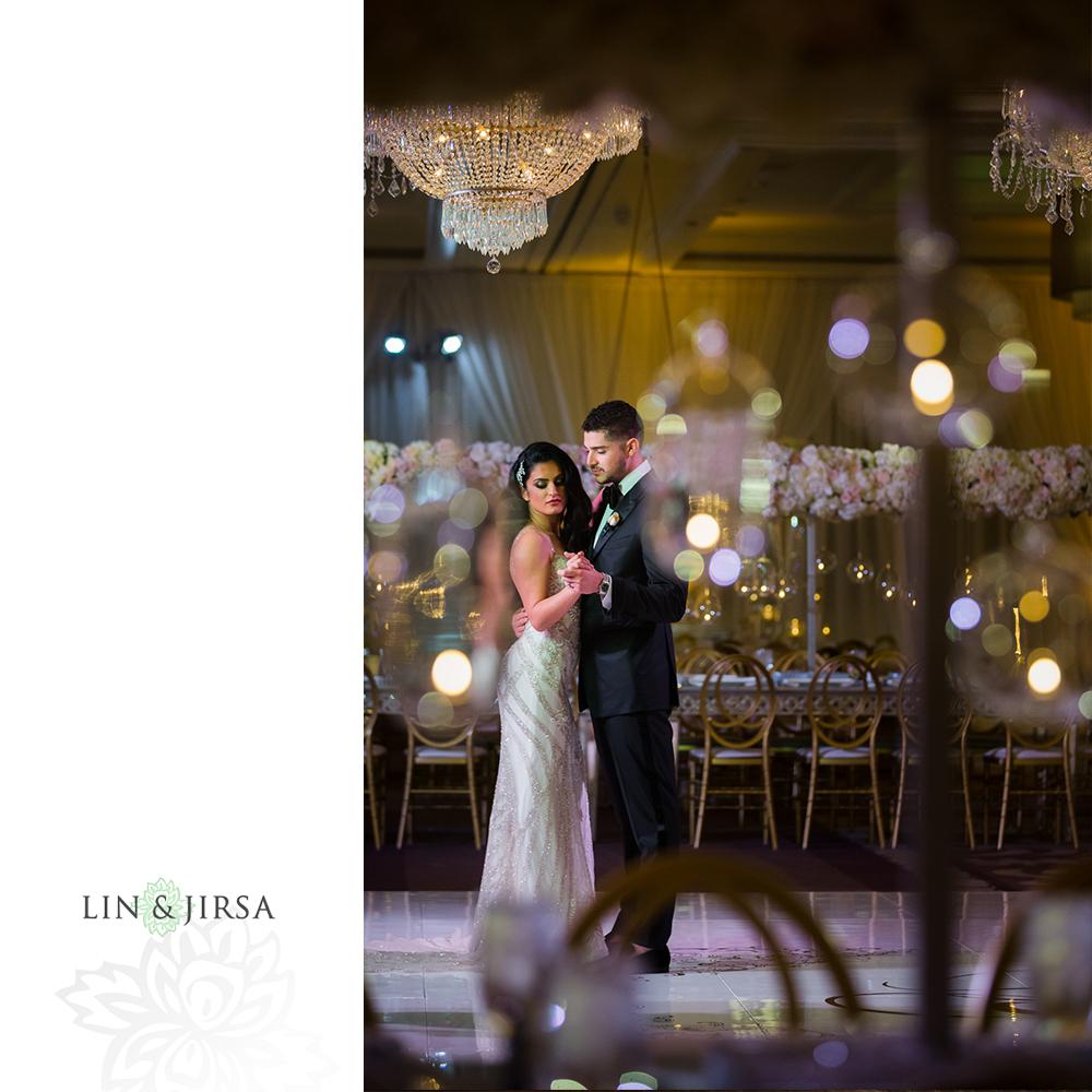 07-the-ritz-carlton-dana-point-wedding-photographer