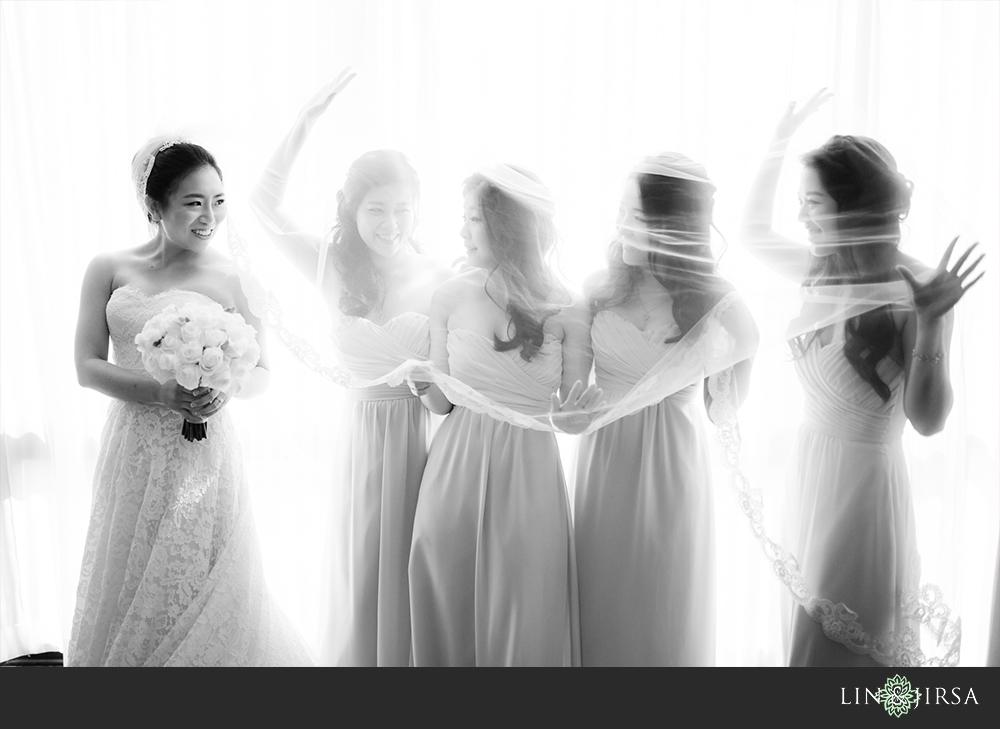 08-Brandview-Ballroom-Glendale-LA-Wedding-Photographer