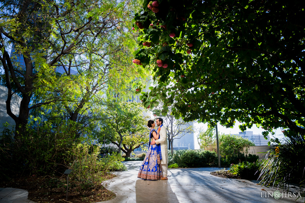 08-Downtown-Los-Angeles-Indian-Wedding-Photography