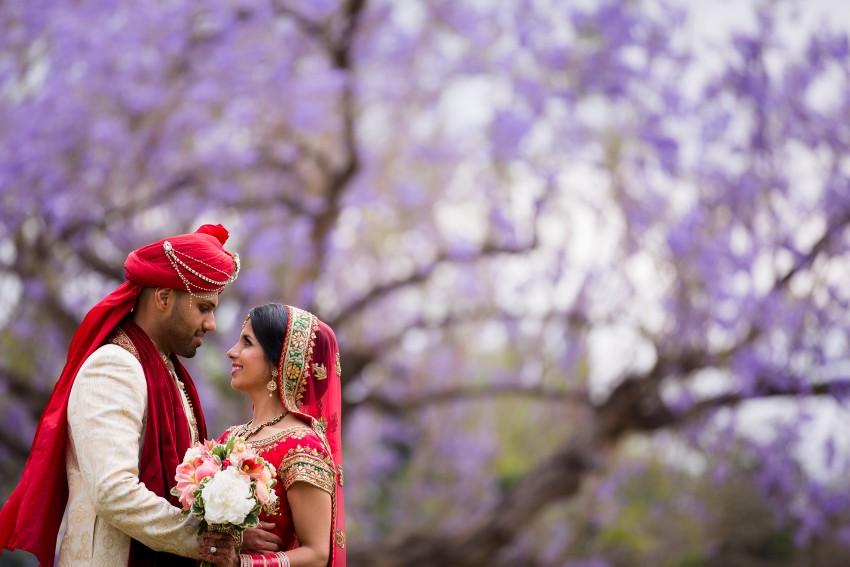 0866-TA-The-Athenaeum-Caltech-Pasadena-Wedding-Photos
