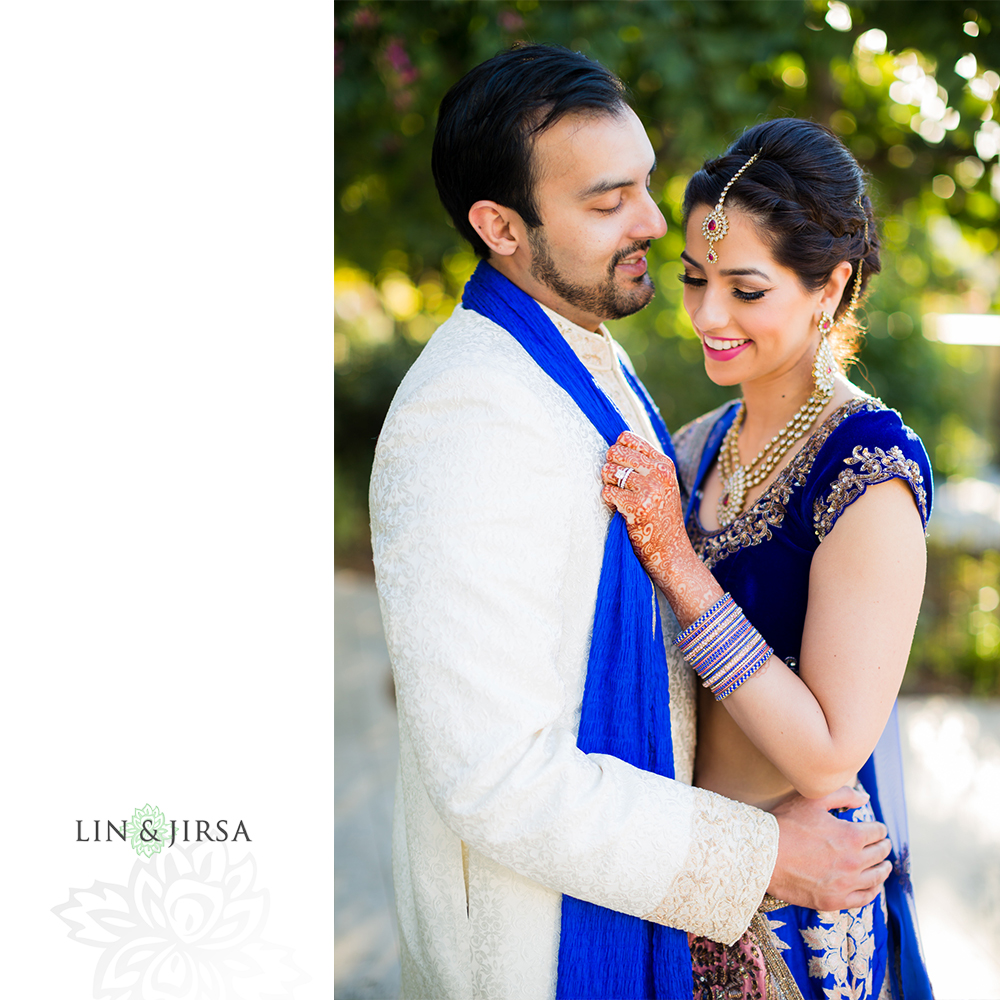 09-Downtown-Los-Angeles-Indian-Wedding-Photography