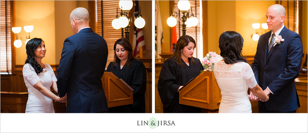 09-Old-Courthouse-Museum-Santa-Ana-CA-Wedding-Photography