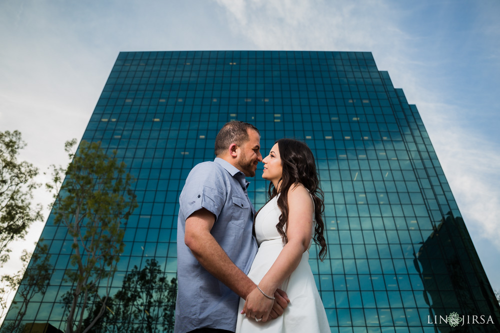 09-noguchi-gardens-orange-county-engagement-photographer