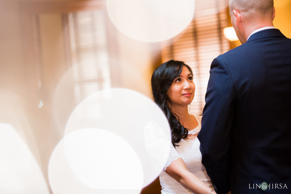 10-Old-Courthouse-Museum-Santa-Ana-CA-Wedding-Photography