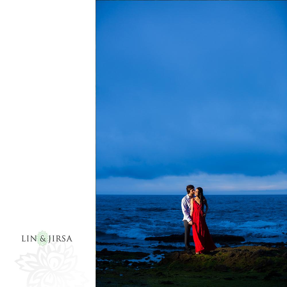 10-victoria-beach-orange-county-engagement-photography