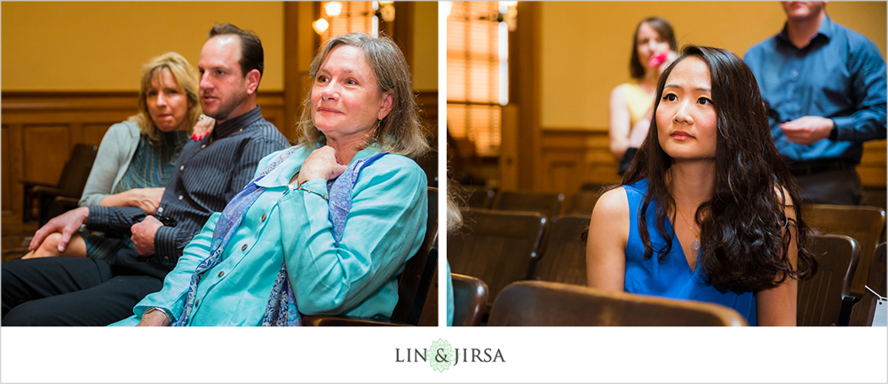 11-Old-Courthouse-Museum-Santa-Ana-CA-Wedding-Photography