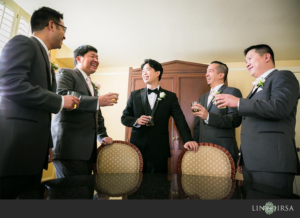 12-Brandview-Ballroom-Glendale-LA-Wedding-Photographer