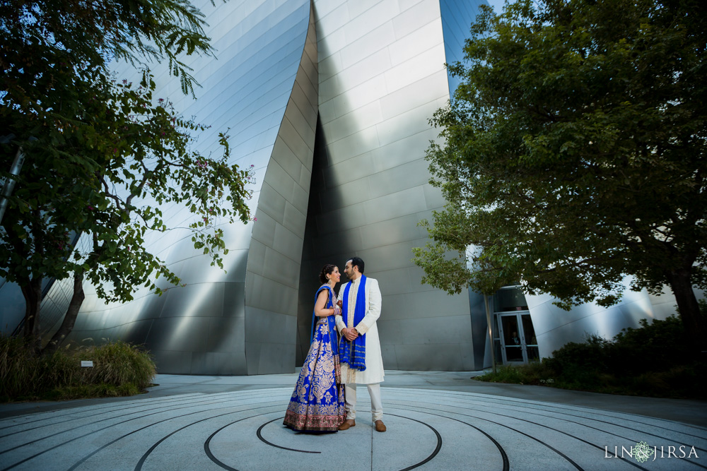 12-Downtown-Los-Angeles-Indian-Wedding-Photography