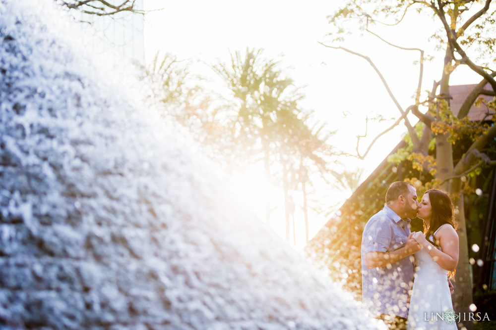 12-noguchi-gardens-orange-county-engagement-photographer