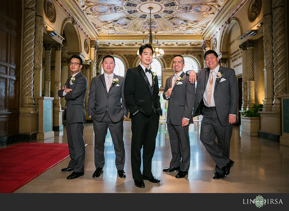 13-Brandview-Ballroom-Glendale-LA-Wedding-Photographer