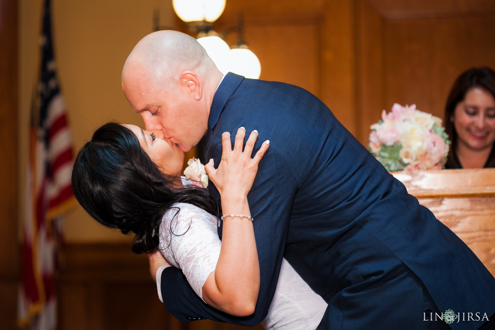 13-Old-Courthouse-Museum-Santa-Ana-CA-Wedding-Photography