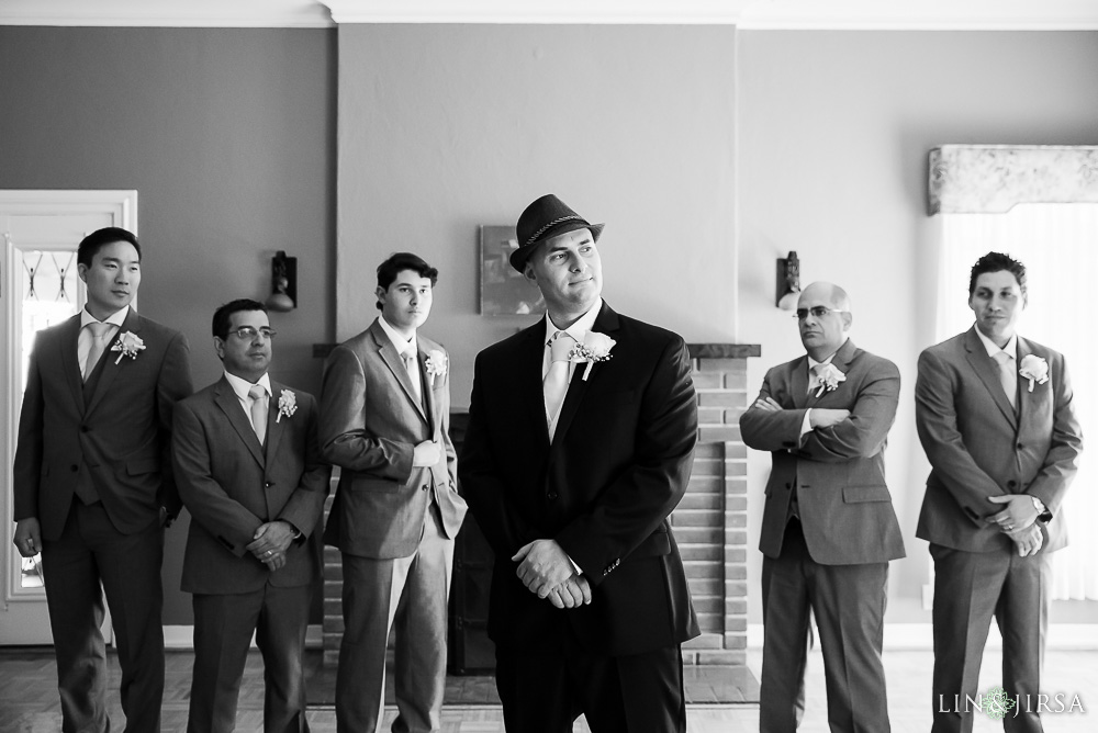 13-Orcutt-Ranch-West-Hills-Wedding-Photography