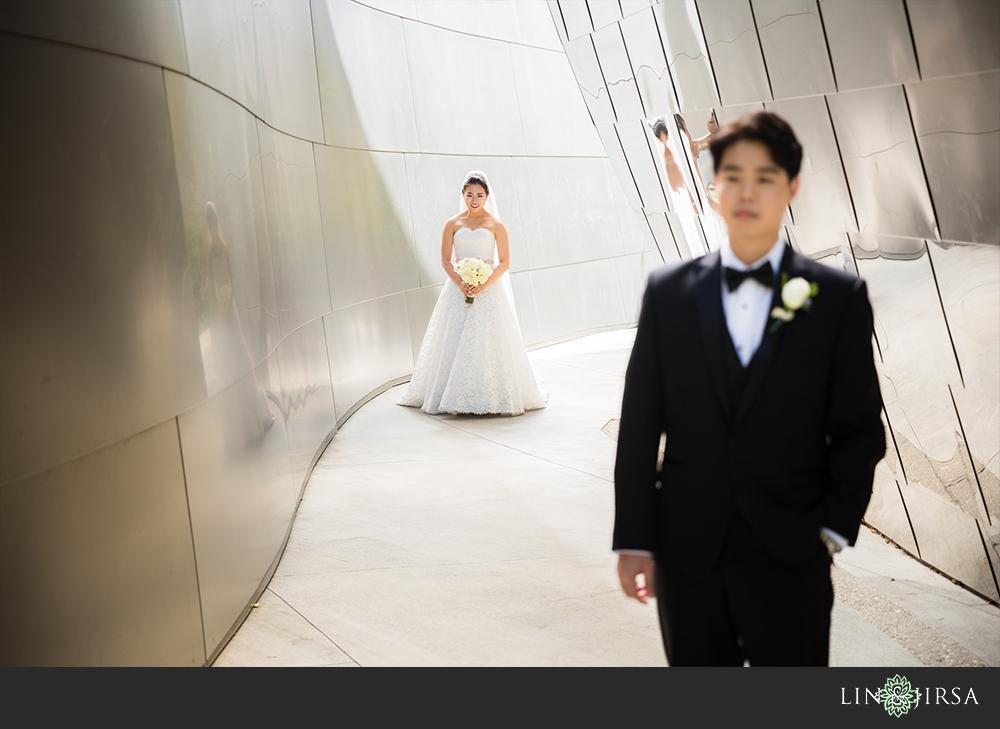 14-Brandview-Ballroom-Glendale-LA-Wedding-Photographer