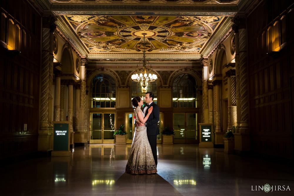 15-Biltmore-Millenium-Hotel-Los-Angeles-CA-Wedding-Photography
