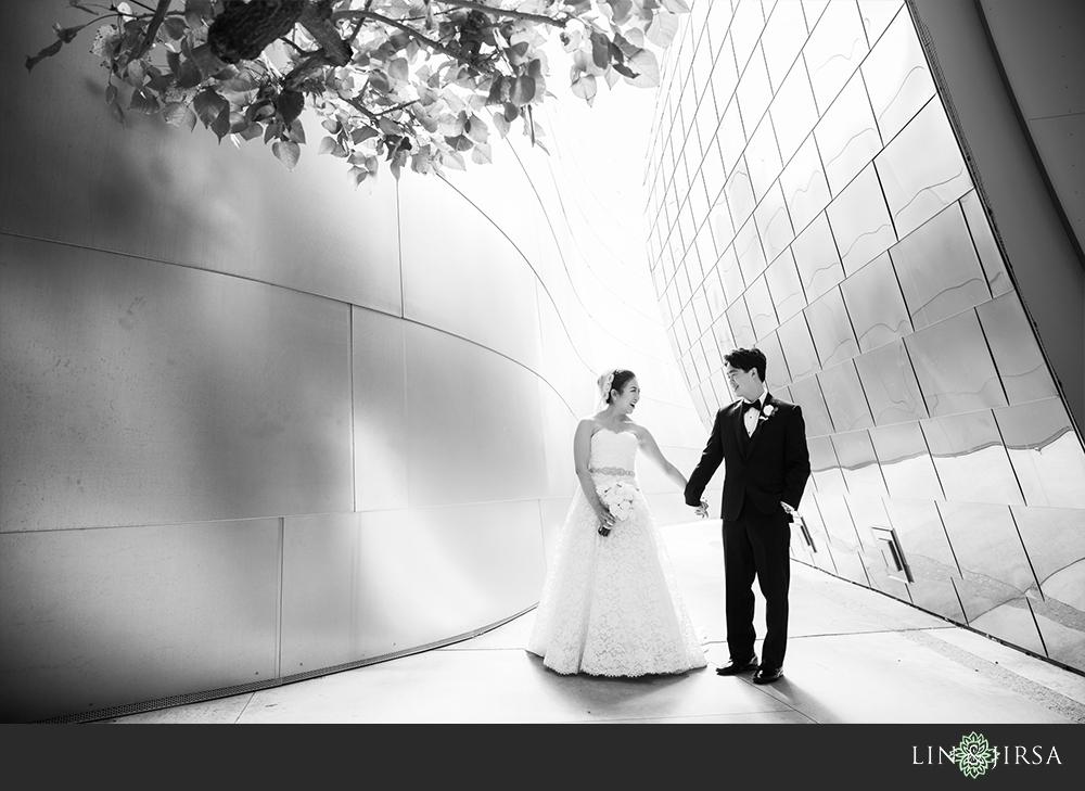 15-Brandview-Ballroom-Glendale-LA-Wedding-Photographer