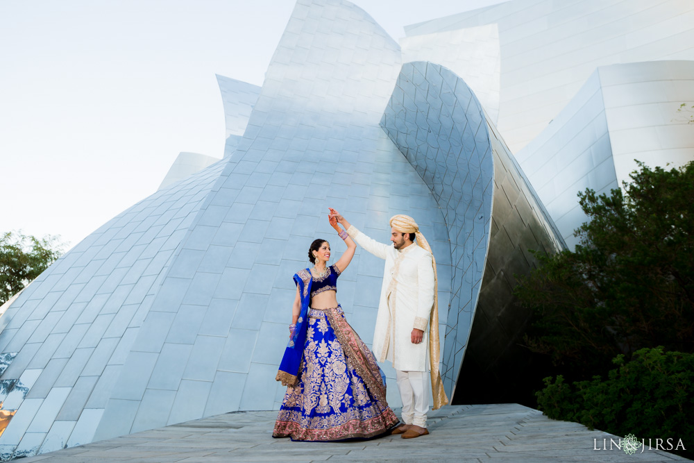15-Downtown-Los-Angeles-Indian-Wedding-Photography