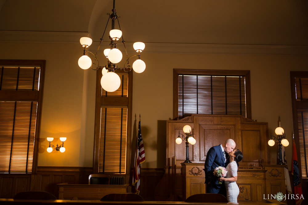 15-Old-Courthouse-Museum-Santa-Ana-CA-Wedding-Photography