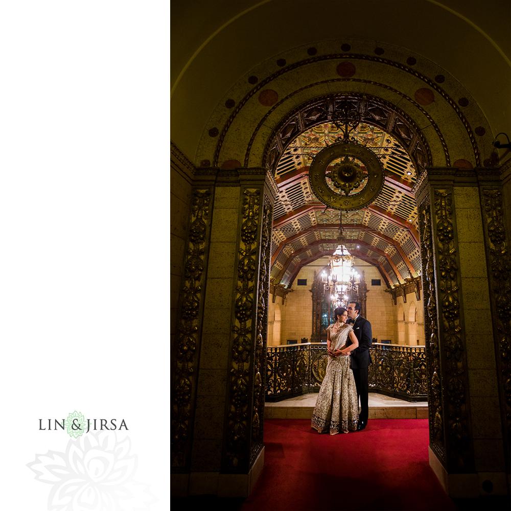 16-Biltmore-Millenium-Hotel-Los-Angeles-CA-Wedding-Photography