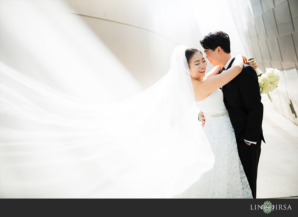 16-Brandview-Ballroom-Glendale-LA-Wedding-Photographer