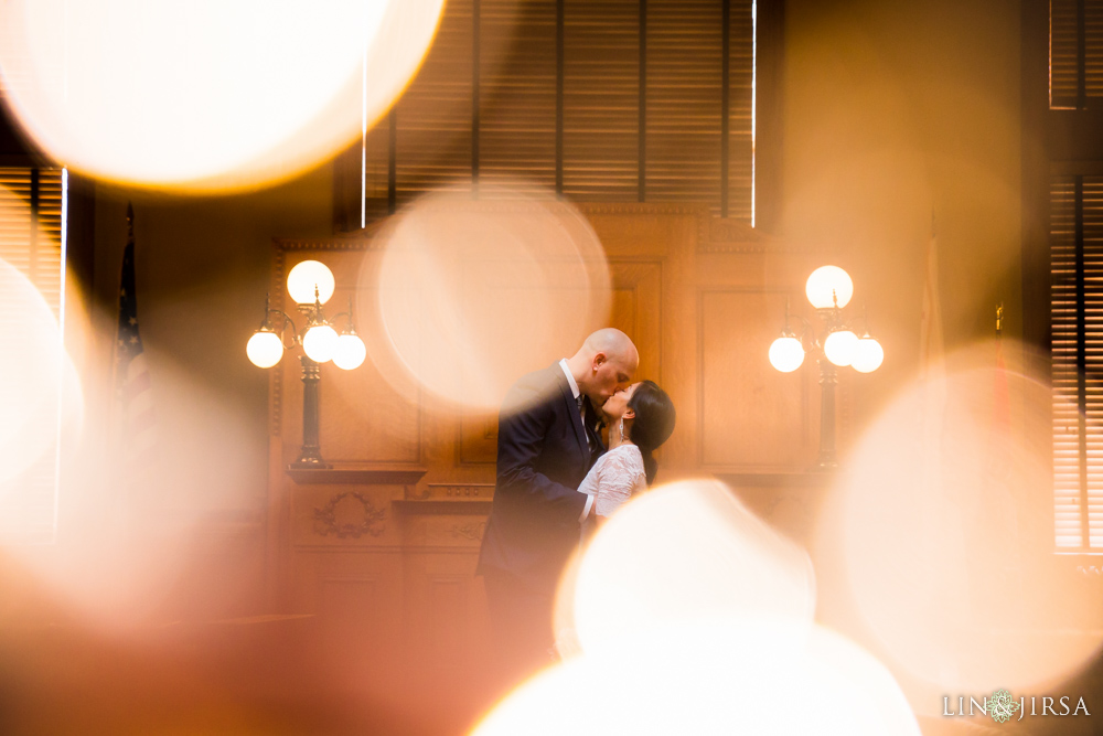 16-Old-Courthouse-Museum-Santa-Ana-CA-Wedding-Photography