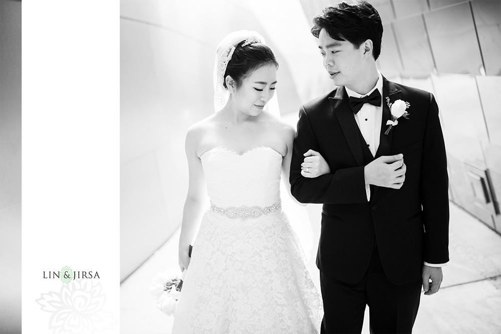 17-Brandview-Ballroom-Glendale-LA-Wedding-Photographer