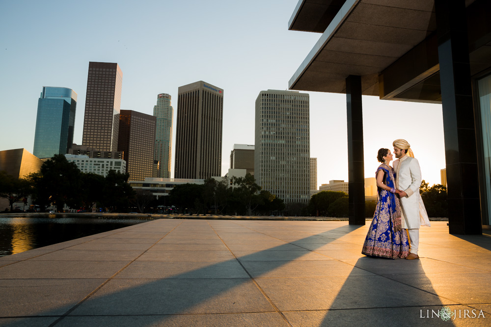 17-Downtown-Los-Angeles-Indian-Wedding-Photography