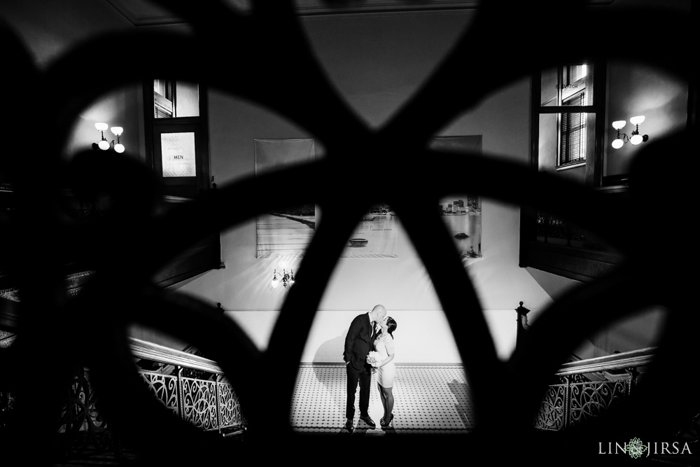 17-Old-Courthouse-Museum-Santa-Ana-CA-Wedding-Photography