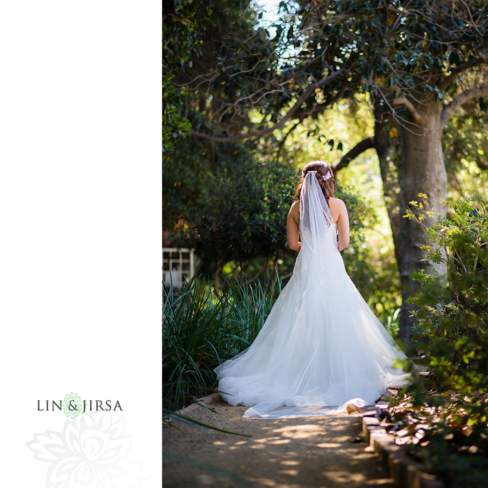 17-Orcutt-Ranch-West-Hills-Wedding-Photography