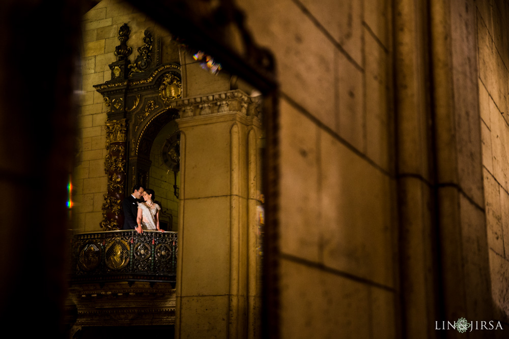 18-Biltmore-Millenium-Hotel-Los-Angeles-CA-Wedding-Photography