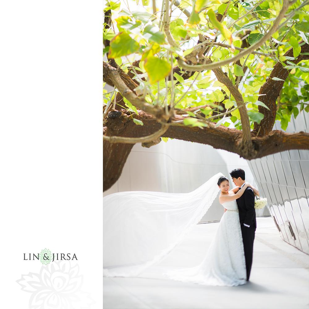 18-Brandview-Ballroom-Glendale-LA-Wedding-Photographer