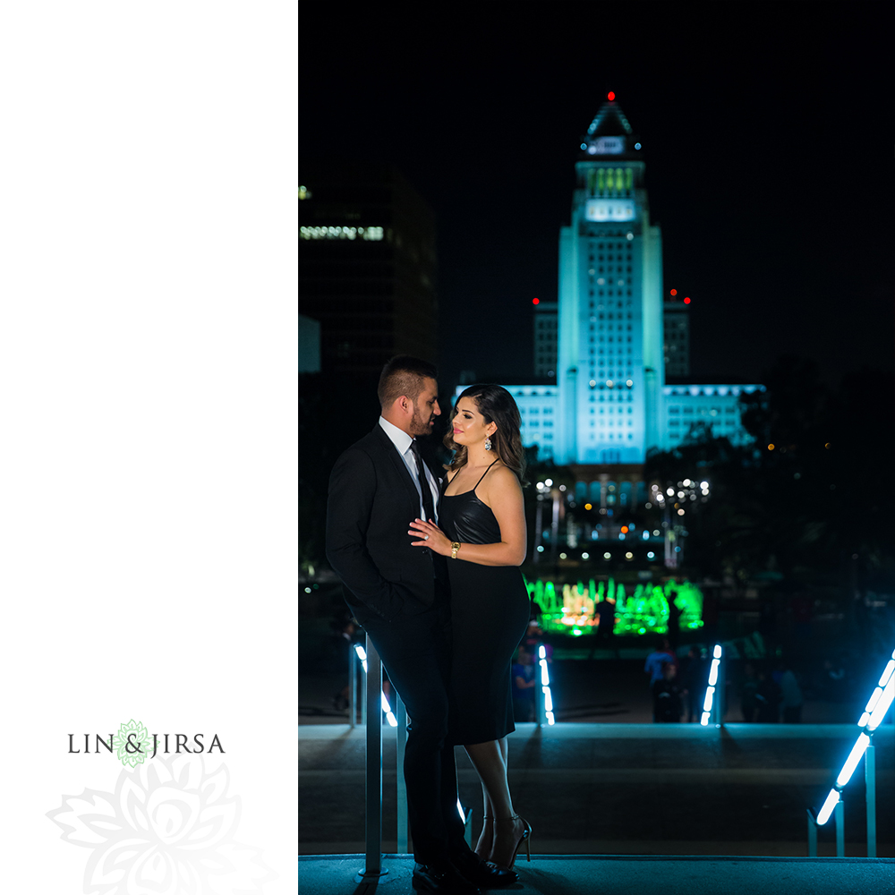 18-Griffith-Observatory-Los-Angeles-Engagement-Photography