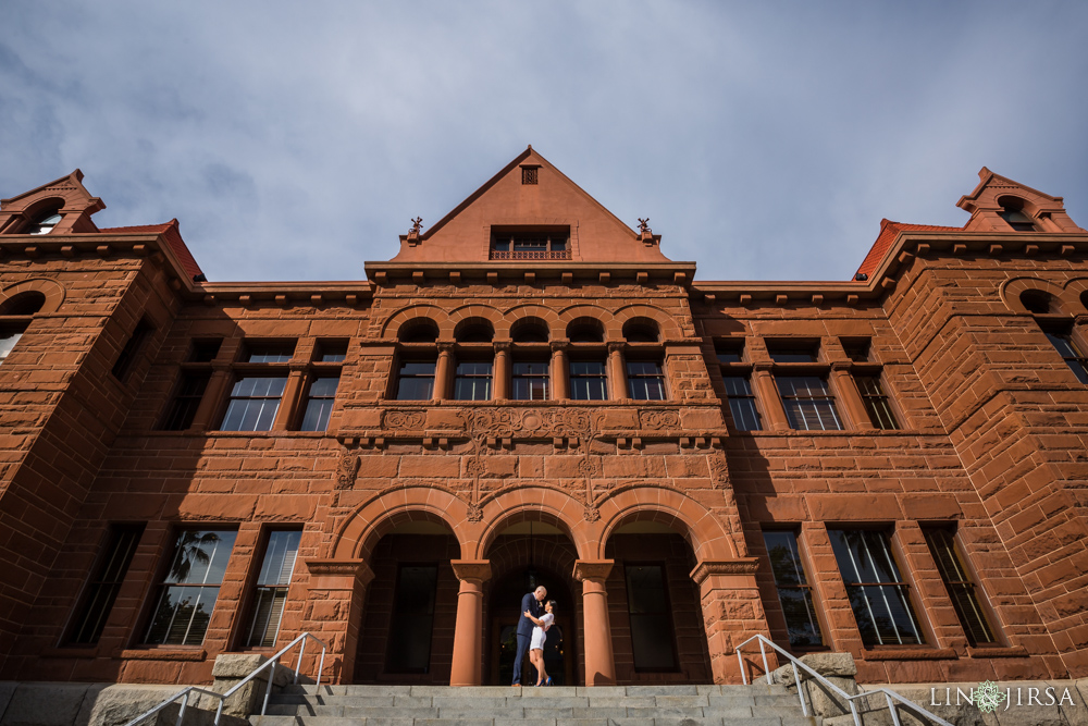 18-Old-Courthouse-Museum-Santa-Ana-CA-Wedding-Photography