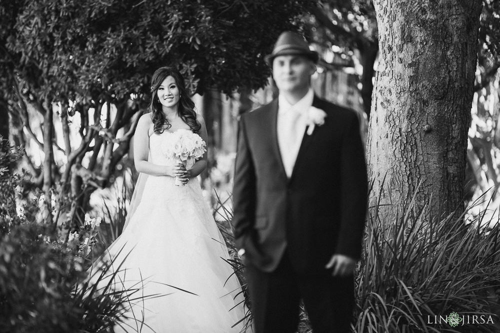 18-Orcutt-Ranch-West-Hills-Wedding-Photography