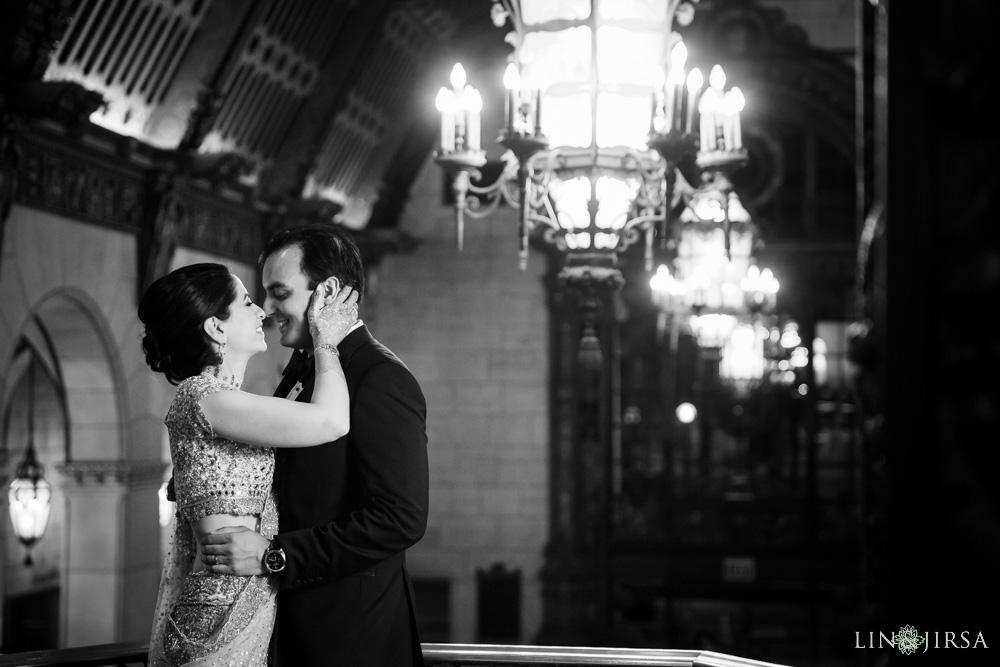 19-Biltmore-Millenium-Hotel-Los-Angeles-CA-Wedding-Photography