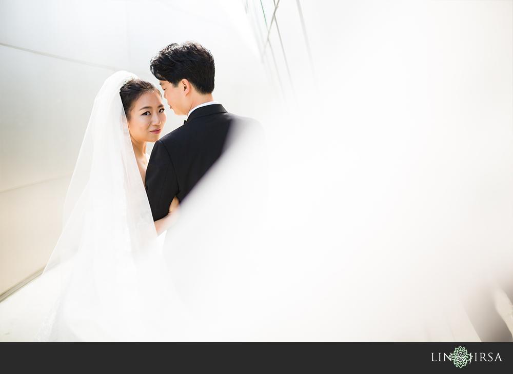 19-Brandview-Ballroom-Glendale-LA-Wedding-Photographer