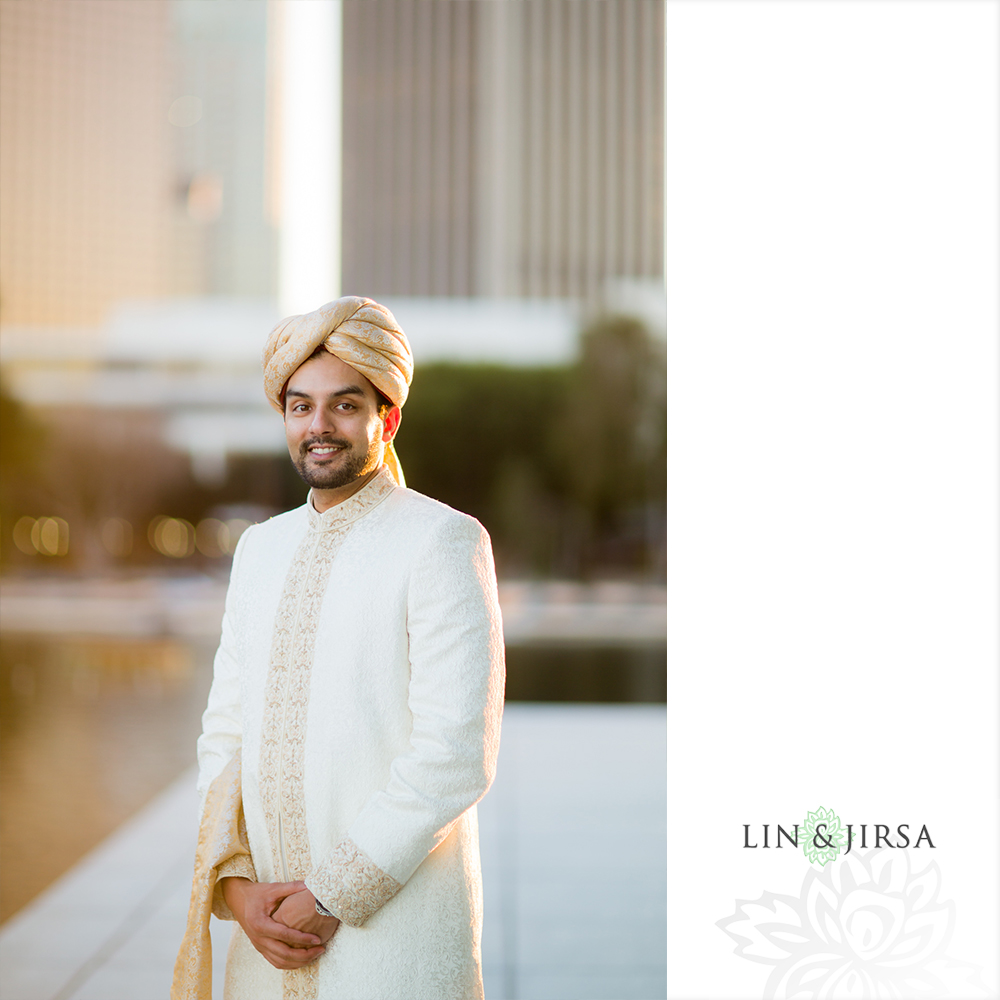 19-Downtown-Los-Angeles-Indian-Wedding-Photography