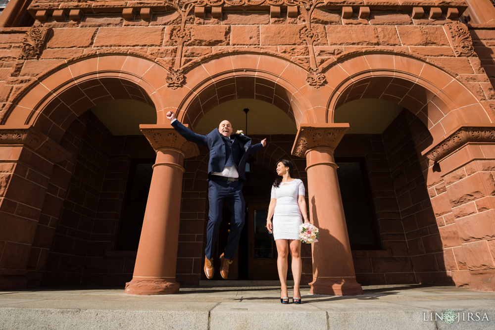 19-Old-Courthouse-Museum-Santa-Ana-CA-Wedding-Photography