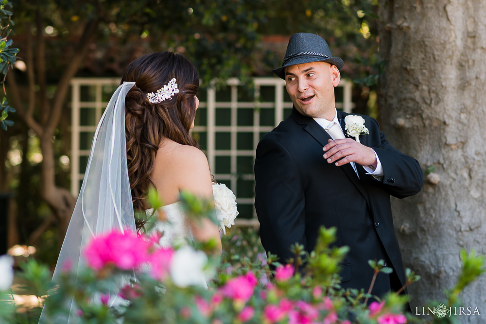 19-Orcutt-Ranch-West-Hills-Wedding-Photography